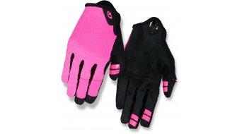 Giro La DND MTB-Handschuhe lang Damen Mod. 2018