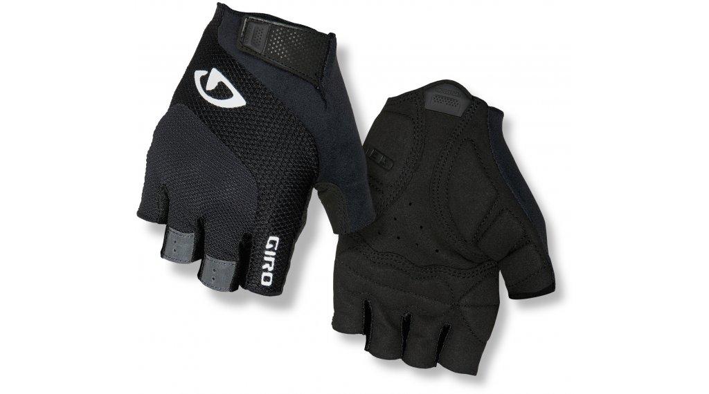 Giro Tessa Gel Handschuhe kurz Damen Gr. S black