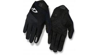 Giro Tessa Gel LF Handschuhe lang Damen
