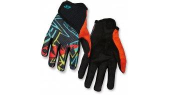 Giro DND Jr II Handschuhe lang Kinder
