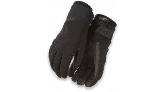 Giro Proof 长 冬季骑行手套 长 型号 black