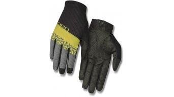 Giro Rivet CS MTB-Handschuhe lang Mod. 2019
