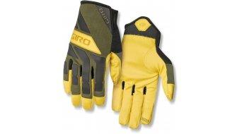 Giro Trail Builder Handschuhe lang