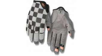 Giro LA DND MTB-Handschuhe lang Damen Mod. 2019