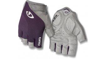 Giro Strada Massa SG Handschuhe kurz Damen