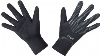Gore C3 Gore-Tex Infinium Stretch Mid gloves long