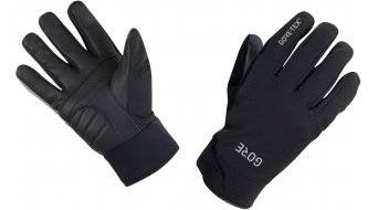 GORE C5 Gore-Tex Thermo Handschuhe lang