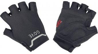Gore C5 gants court taille