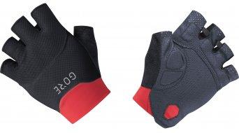 GORE C5 Vent 手套 短 型号