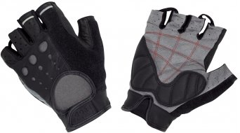 GORE Bike Wear Retro Tech Handschuhe kurz Rennrad