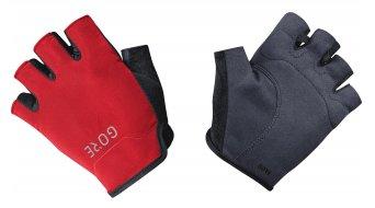 Gore Wear C3 gloves short