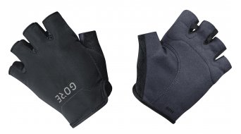 Gore Wear C3 gants court