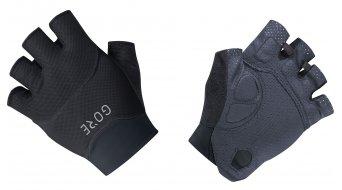 GORE Wear C5 Vent Handschuhe kurz