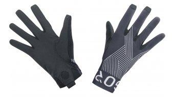 GORE Wear C7 Pro Handschuhe lang