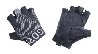 GORE Wear C7 Pro Handschuhe kurz