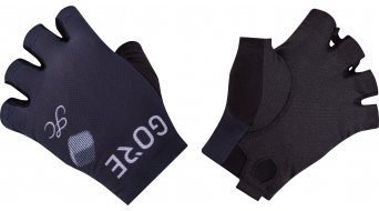 GORE Wear Cancellara Handschuhe kurz orbit blue