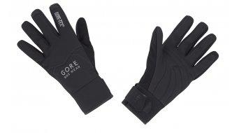 GORE Bike Wear Universal Lady Gore-Tex® Thermo Handschuhe lang Damen black