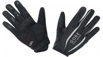 GORE Bike Wear Power guantes largo(-a) bici carretera 8 (L)