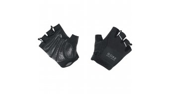 GORE Bike Wear Countdown 2.0 Summer Handschuhe kurz MTB Gr. 6 (S) black
