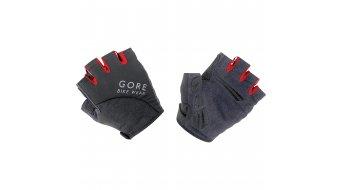 GORE Bike Wear E guantes corto(-a) tamaño 11 (XXXL) negro
