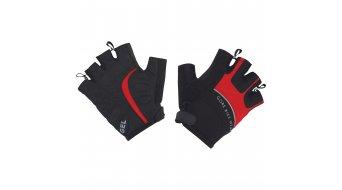 GORE Bike Wear Power guantes corto(-a) Señoras-guantes bici carretera Lady