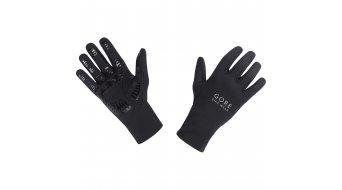 GORE Bike Wear Universal Handschuhe lang black