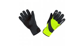 GORE Bike Wear Universal guantes largo(-a) Windstopper Thermo