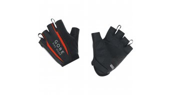 GORE Bike Wear Power 2.0 Handschuhe kurz Rennrad