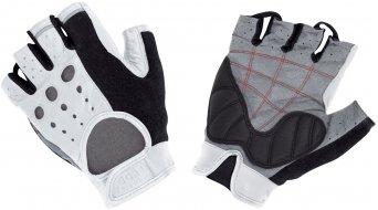 GORE Bike Wear Retro Tech Handschuhe kurz Rennrad 6 (S)
