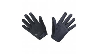Gore C5 Trail gloves long