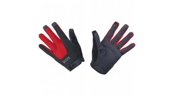 Gore C5 Trail gloves long