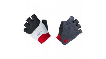 Gore C5 Vent gants court taille