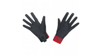 Gore C7 Pro gloves long