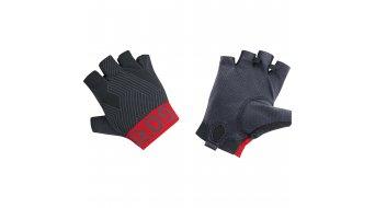 GORE C7 Pro Handschuhe kurz