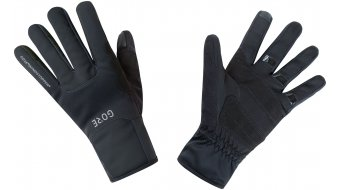 GORE M WINDSTOPPER Thermo guantes
