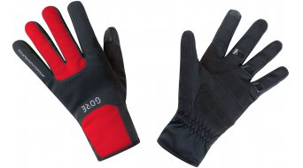 Gore M WINDSTOPPER Thermo guanti .