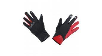 GORE Bike Wear Power Gore® Windstopper® Handschuhe lang