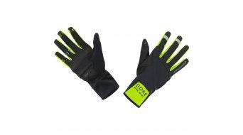 GORE Bike Wear Universal Windstopper® Mid Handschuhe lang
