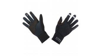 Gore Bike Wear Universal Gore ® Windstopper® rukavice