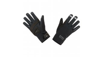 GORE Bike Wear Universal Gore® Windstopper® Thermo Handschuhe lang