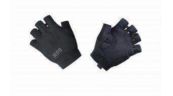 GORE C5 Handschuhe kurz