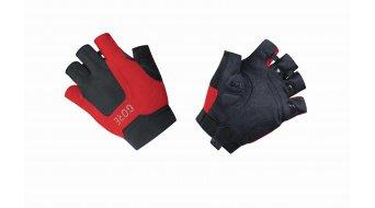 Gore C5 handschoenen kort