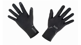 Gore M Gore-Tex Infinium Stretch gants long taille