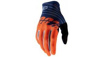 100% Celium gloves men long