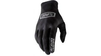 100% Celium Handschuhe lang