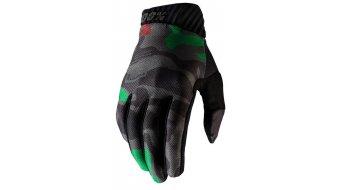 100% Ridefit Handschuhe Herren lang