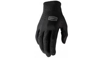 100% Sling gloves men long