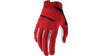 100% R-Core 手套 长 男士
