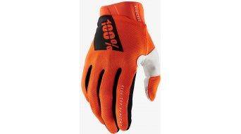 100% Ridefit guanti dita-lunghe da uomo .
