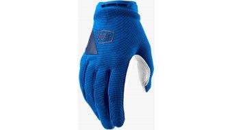 100% Ridecamp Handschuhe lang Damen